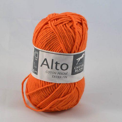 Alto 271 Pomaranč