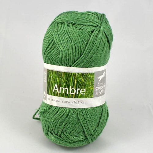 Ambre 80 Lesná zelená