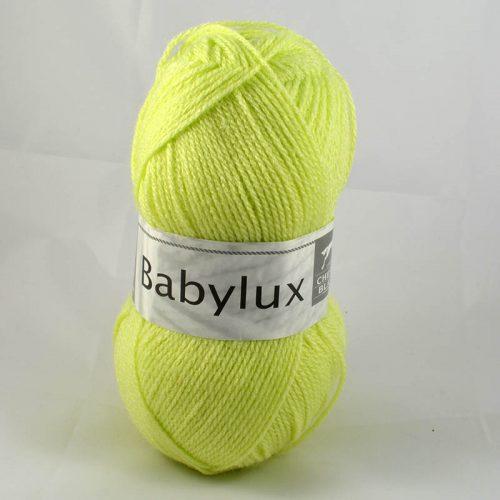 Baby Lux 166 Anízová