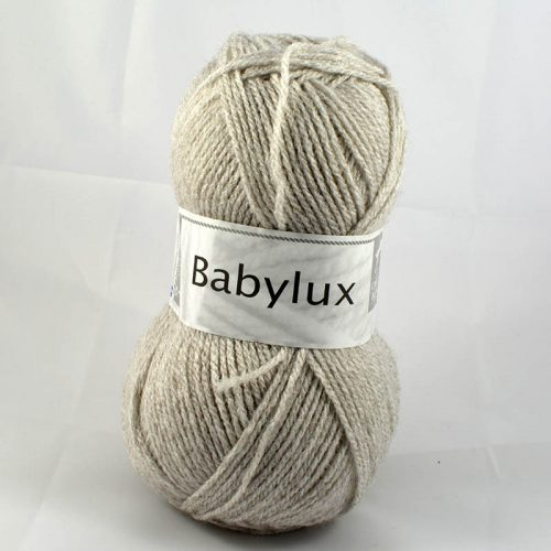 Baby Lux 38 Štrk