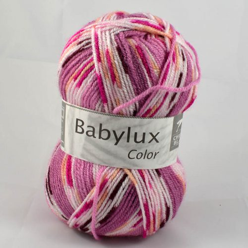 Baby Lux color 302
