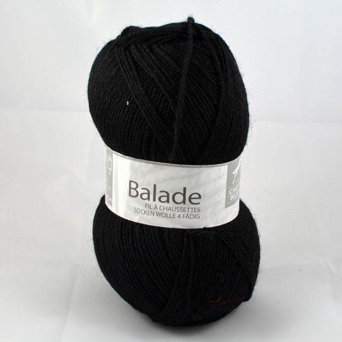 Balade-12