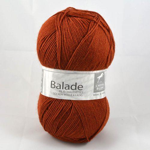 Balade-142