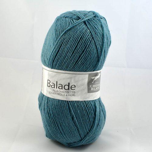 Balade-275