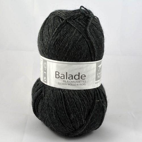 Balade-30
