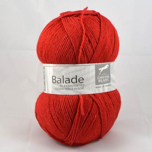 Balade-4