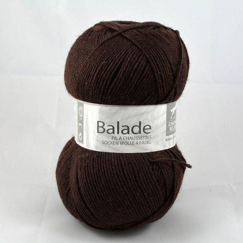 Balade-42
