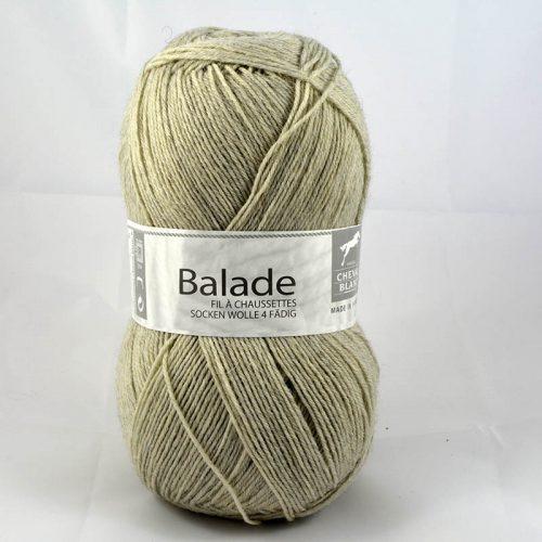 Balade-58