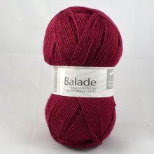 Balade-7