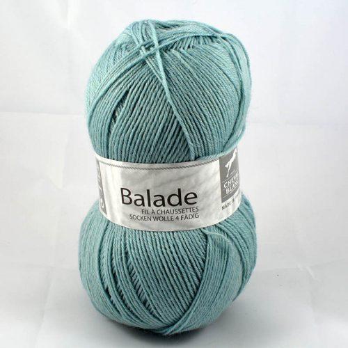 Balade-85