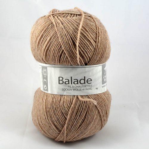 Balade-86