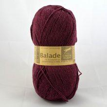 Balade-eco-607 baklažán