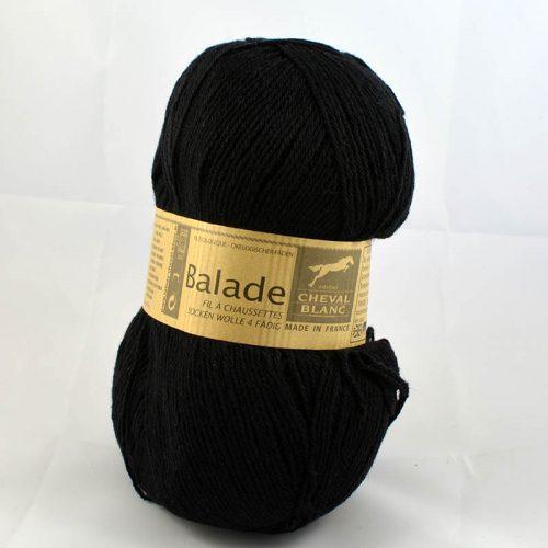Balade-eco-612-černá
