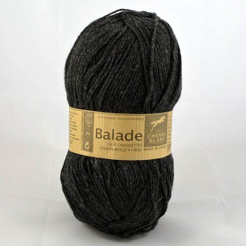 Balade-eco-630-antracit