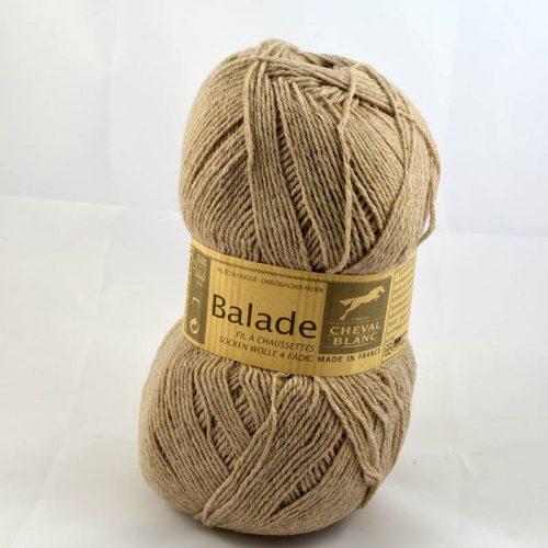 Balade-eco-638-béžová