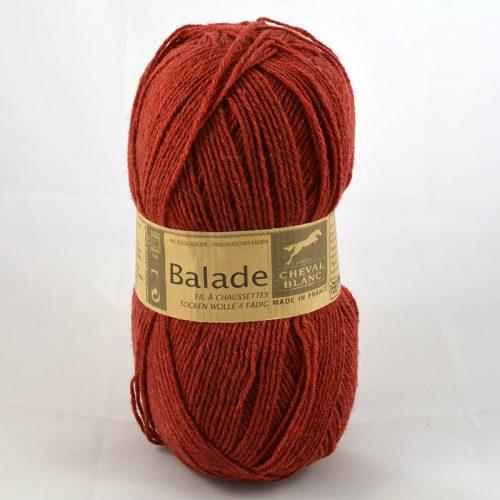Balade-eco-650-skořice
