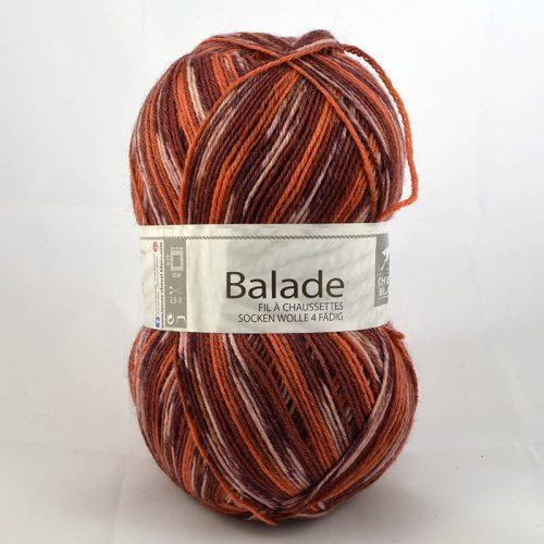 Balade-jacquard-504