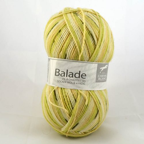 Balade-jacquard-509