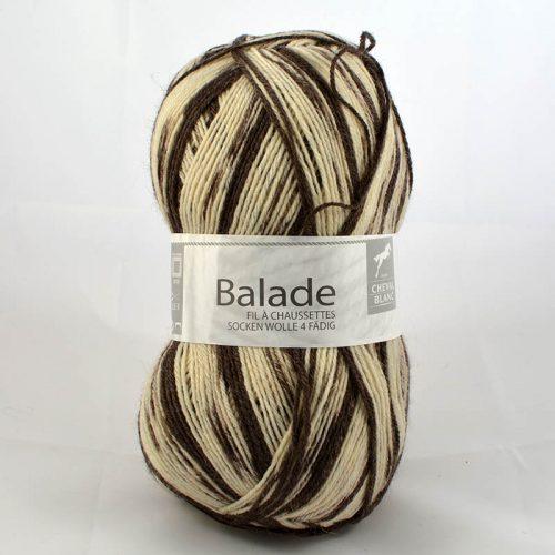 Balade-jacquard-514