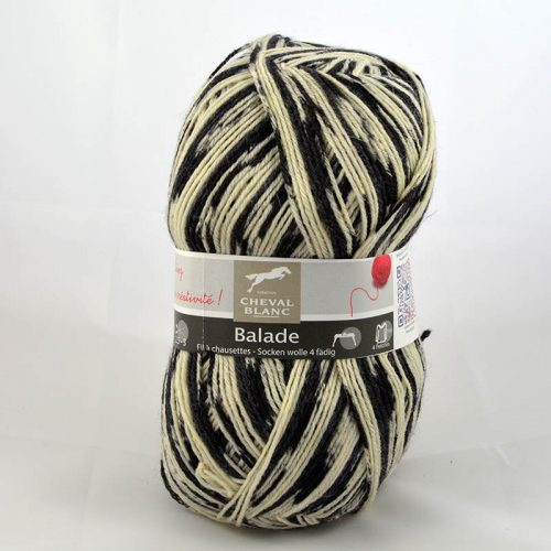 Balade-jacquard-515