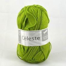 Celeste 48 zelená