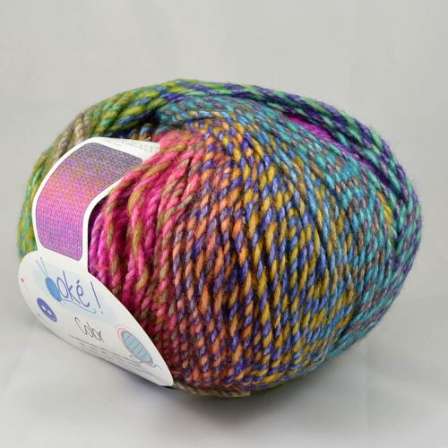 Color-427 duha