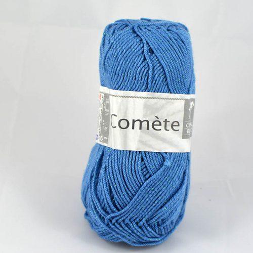 Comete 28 Nevädza