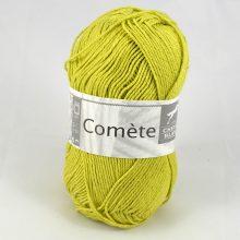 Comete 43 Limeta