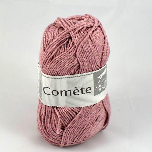 Comete 56 staroružová