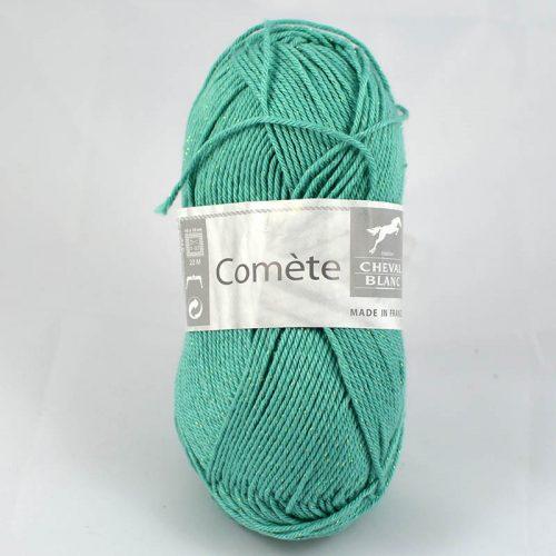 Comete 79 Jadeit