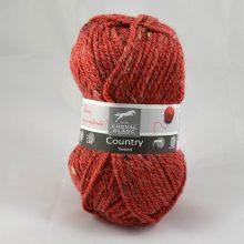 Country tweed 150 tehla