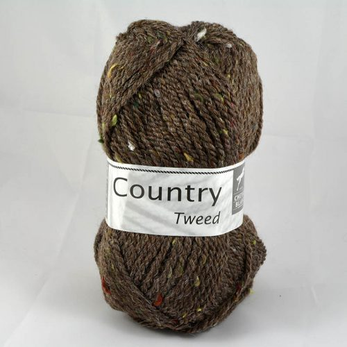 Country tweed 27 hlina