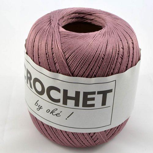 Crochet-52 slez