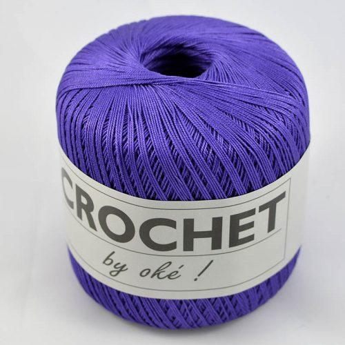 Crochet-by-OKE-61 fialka