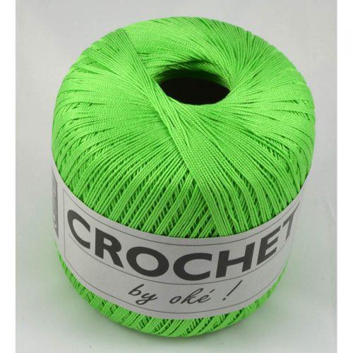 Crochet_by_OKE_162 jablko