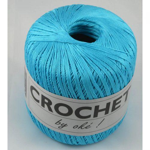 Crochet_by_OKE_188 tyrkys