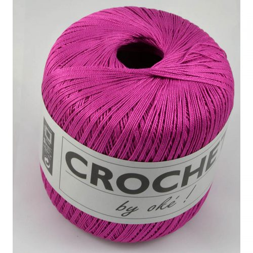 Crochet_by_OKE_2 frezie