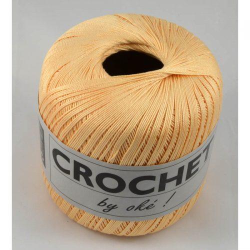 Crochet_by_OKE_249 obilí