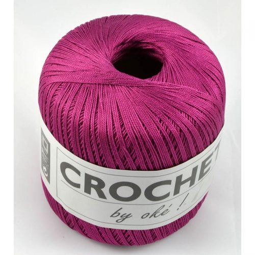 Crochet_by_OKE_252 lesní ovoce