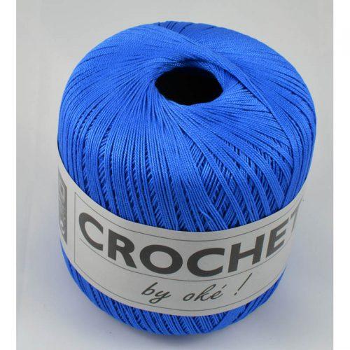 Crochet_by_OKE_8 královská modrá