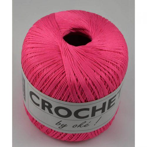 Crochet_by_OKE_9 pink