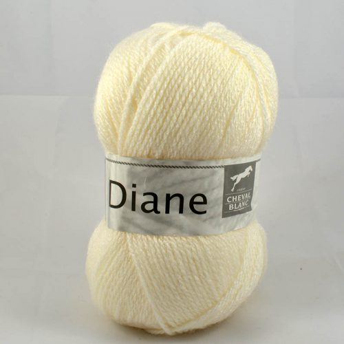 Diane 16 smotanová