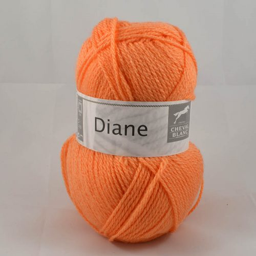 Diane 174 Mandarínka