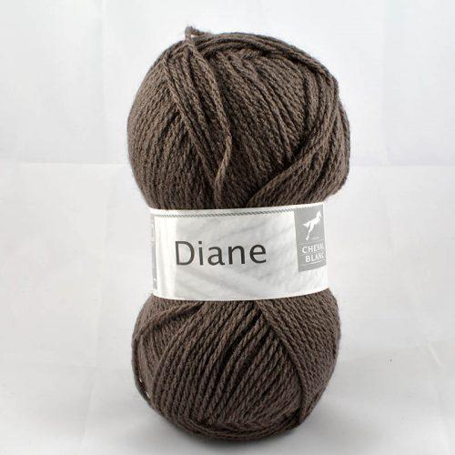 Diane 27 Hlina