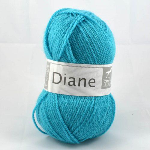 Diane 272 Tyrkys