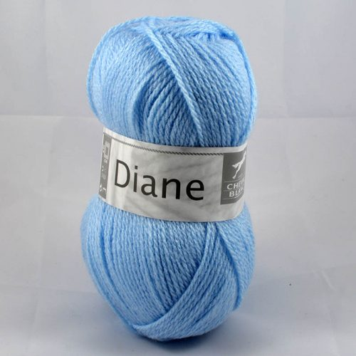 Diane 291 Svetlá modrá
