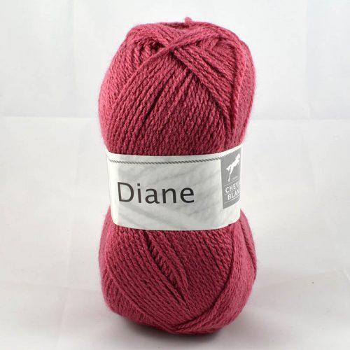 Diane 303 Staroružová