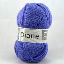 Diane 33 Fialka