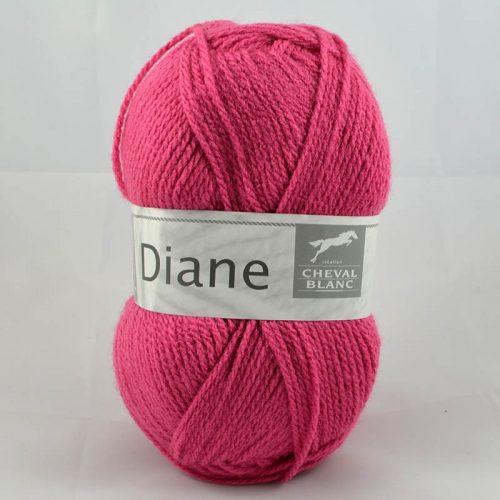 Diane 37 Azalka