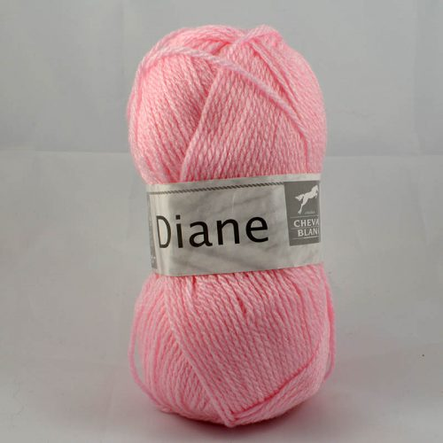 Diane 70 Svetlá ružová